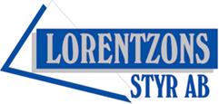 Lorentzons Styr